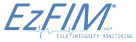 EzFIM Logo