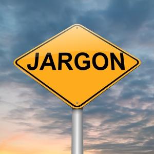 bigstock-Jargon-Concept--36887773-1