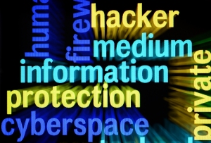 InformationProtection