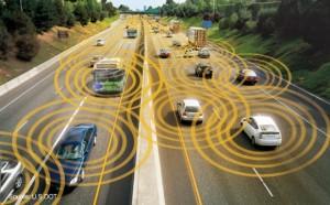 automobile-sensors-580x360