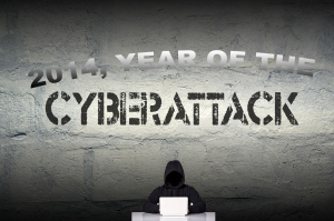 CyberAttack2014